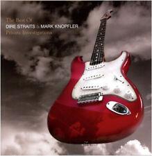 Dire Straits - Private Investigation [New Vinyl LP]