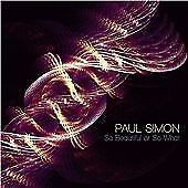 Paul Simon - So Beautiful or So What (2011)  CD  NEW/SEALED  SPEEDYPOST