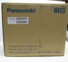 Genuine Panasonic Fax Communications Board with Internet Fax DA-FN350-AU NEW