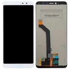 Recambio Xiaomi Redmi S2 Y2 Pantalla Táctil Digitalizador Pantalla LCD Montaje Blanco
