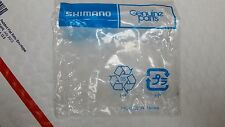 Shimano Sustain 25,4,5,6000FB, Stradic 4,5,6000FG Bearing Spacer Part# RD 6329