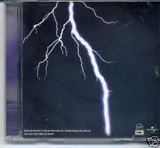 Rock Hard - 17 Classic Tracks (ORIGINAL) (A3)