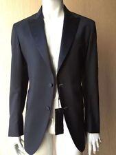 Tuxedo 100% Wool Suits for Men