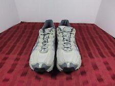 Asics Gel-Kahanna Running Fitness CrossFit Marathon Jogging Shoes Women Sz 11