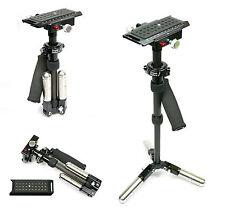 Kovacam - Xcam Sabre mini tripod stabilizer 0.68kg steadicam