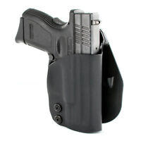 CZ - OWB KYDEX PADDLE HOLSTER (MULTIPLE COLORS AVAILABLE)
