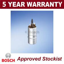 Bosch Electric Fuel Pump 0580464993