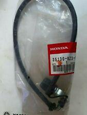 HONDA CR125 CR250 CR480 CR500 CR80 KILL BUTTON SWITCH KZ3-