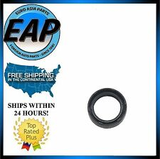 For Acura TSX CL RL TL Honda Accord Element Pilot Ridgeline Axle Shaft Seal