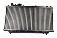 MANUAL RADIATOR WATER COOLING ENGINE RADIATOR THERMOTEC D73002TT