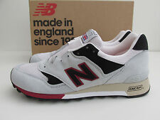 New Balance x Hypebeast MRT580 Explotarion Pack Space US 95 UK 9 EUR 43