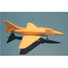 Douglas A-4 Skyhawk au 1/350