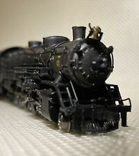 N-Scale Bachmann Spectrum 81657 4-8-2 Mountain Type Southern Pacific SP#4305