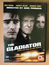 Películas en DVD y Blu-ray thriller 1980 - 1989