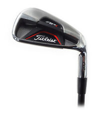 Titleist 712 AP1 Single 7 Iron Graphite Tour AD 50i Ladies Flex