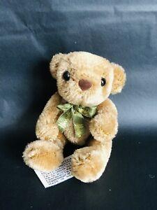 Harrods 2005 Small Bear (BB)