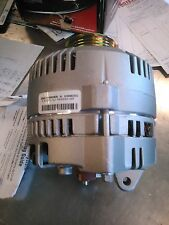 Ford 2007-08 5.4L  E150,250,350,, Remanufactured alternator by Remy 23827
