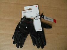 Bontrager Gant Classique Full Finger Cycling Gloves Size Small S