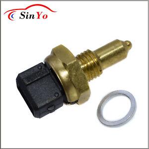 Engine Coolant Temperature Sensor for BMW 128i 135i 320i 323Ci 740i 13621433076