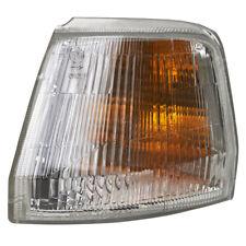 Fits Peugeot 106 MK1 Inc Hatchback - Left / Near Side Front Indicator Light Lamp