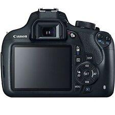 Canon Digitalkameras mit Gesichtserkennung