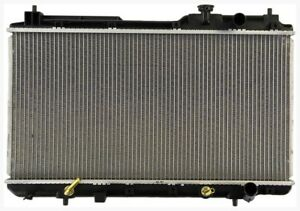 Radiator APDI 8012051 fits 1997 Honda CR-V