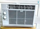 GE 5000-BTU Window Air Conditioner AET05LX Used ONE Month LOCAL PICK UP IN TN photo