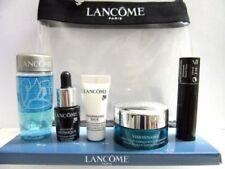 Anti-Aging-Visionnaire Gesichtspflege-Produkte für Damen