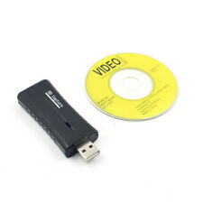 1 Way1080P 60fps Easycap USB 2.0 Port HDMI Video HD Capture Card Adapter Monitor