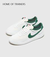 Nike Killshot OG QS White Green Men's Trainers All Sizes