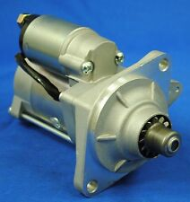 01-03 Ford E350 E450 E550 Excursion F250 F350 F450 F550 7.3L Diesel Starter 6669