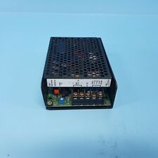 112-0202// FINE SUNTRONIX VSF50-24 POWER SUPPLY [USED]