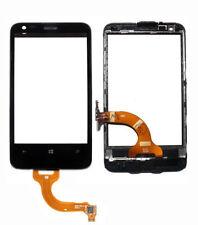 Pièces ecrans pour téléphone mobile Nokia