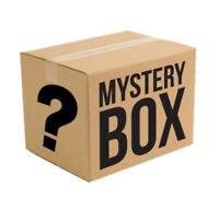 NHL Old Hockey Card Mystery Packs (35 Cards per pack)