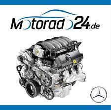 MERCEDES Sprinter 318 518 3.0 CDI v6 184 CV. MOTORE ENGINE MOTEUR Condor OM 642