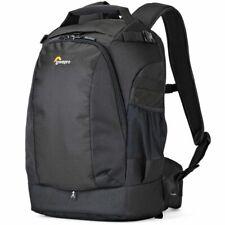 Lowepro Flipside 400 AW II Backpack for DSLR Camera Bag Drone Black #LP37129