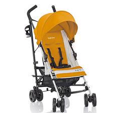 Passeggino inglesina per bambini con schienale reclinabile passeggini carrozzino
