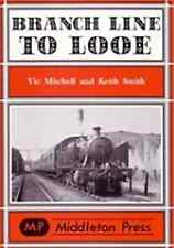 Branch Line to Looe