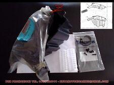 scatola filtro aria assy auxiliary airbox Triumph Adventure Thunderbird T2201227