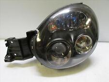 JDM 00-03 Subaru Impreza WRX Sti V7 Bugeye OEM Front Left LH Head Light Lamp