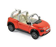 NOREV Modellautos, - LKWs & -Busse aus Kunststoff von Citroën