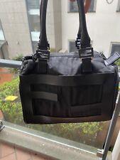 #ebayDonaPerTe FENDI bauletto borsa BAG