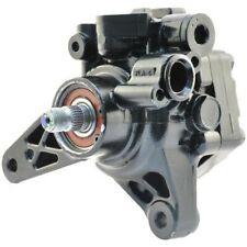 ATSCO 6399 - Power Steering Pump
