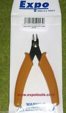 Expo Tools  SIDE or SPRUE CUTTERS Easy grip Plier 75550