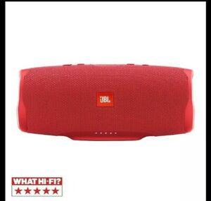 Original JBL Charge 4 Music Wireless Bluetooth Speaker Portable Outdoor Mini...
