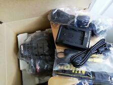 Nikon D700 12.1MP Digital SLR Camera  ***MINT UK BOXED/VERY LOW SHUTTER COUNT***