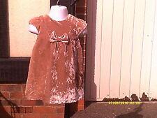 Velvet NEXT Dresses (0-24 Months) for Girls