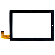 10 pollice Ricambio Digitalizzatore Touch Screen per CHUWI Hi10 CW1515 Windows 10 Tab