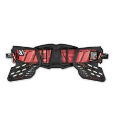 Virtue Paintball VIO II Goggle / Mask Upgrade Kit - Slate Red
