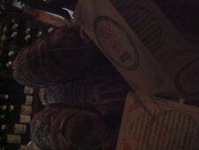 2 Salame toscano ARTIGIANALE MACELLERIA SECCI da 500 GR. (totale 1 kg)